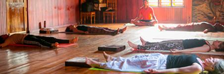 Kerala Ayurveda, Kerala Ayurveda Tour, Ayurveda in Kerala, Kerala ...
