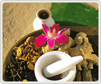 Naturopathy Treatments