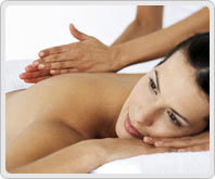 Spa Treatments, Spa Tour India
