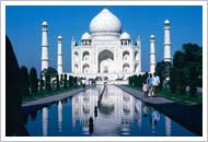 golden-triangle-tour-agra